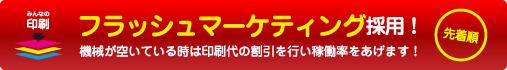 flashmarketing_banner.jpg