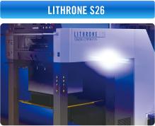 lithrone_s26.jpg